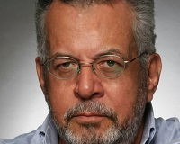Alfredo Alvarez: Comer basura