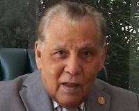 Enrique Prieto Silva: La constitucionalidad militar