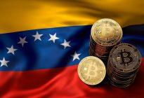 Venezolanos podrán comprar bitcóin y criptomonedas a través de Whatsapp y Telegram