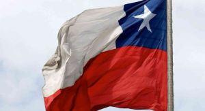 Chile decreta alerta sanitaria para tratar afectados por la crisis social