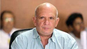 """La última """"perlita"""" de """"El Pollo"""" Carvajal sobre la plata que recibió Podemos de Cuba y Venezuela"""
