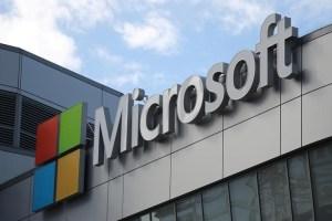Microsoft lanza nueva herramienta para analizar datos corporativos