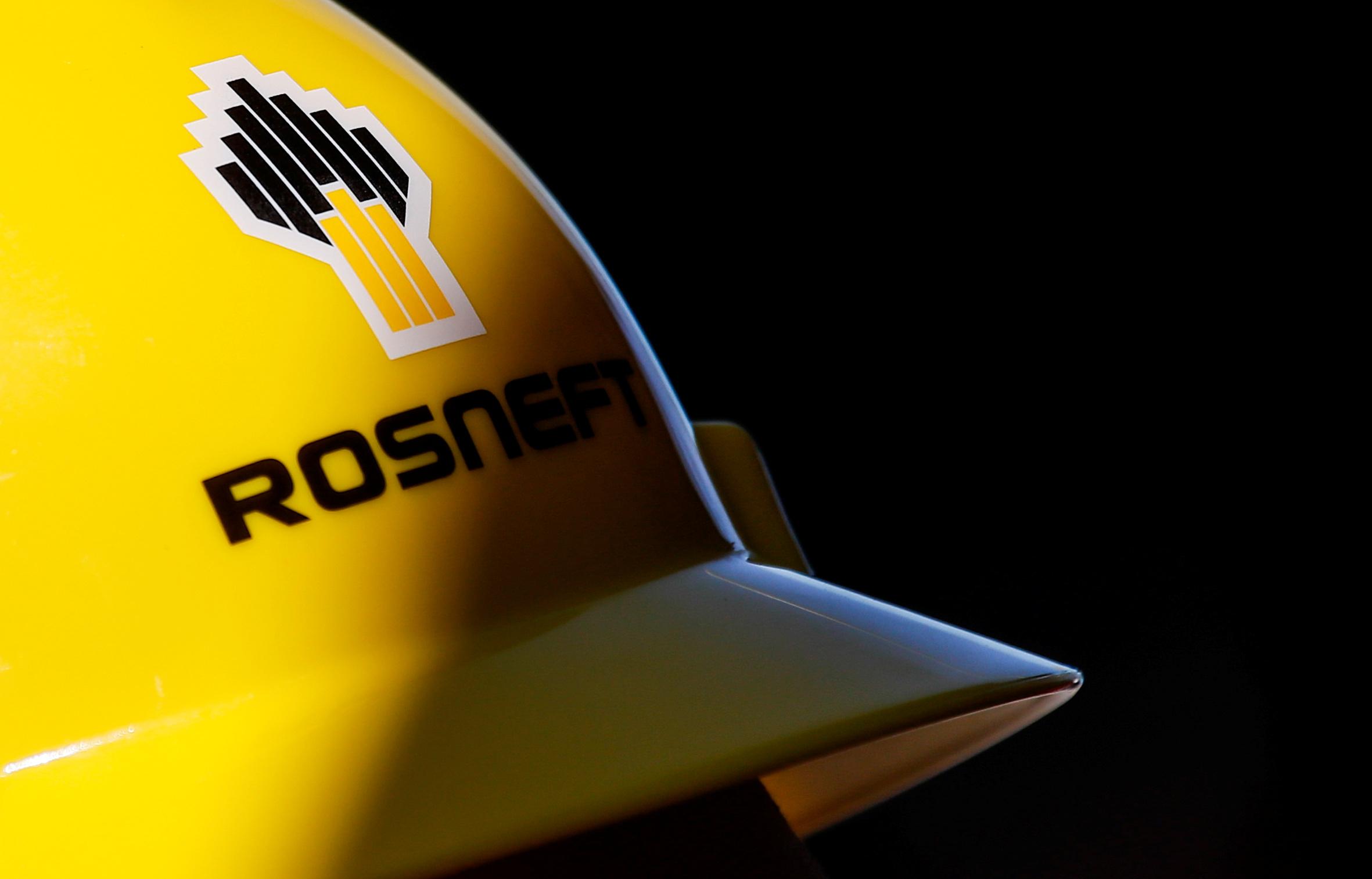 Bloomberg: Rosneft lidera avance para mayor intervención y presencia en Pdvsa