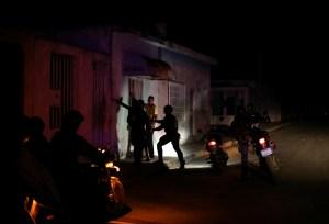 En Venezuela hay un femicidio cada 33 horas