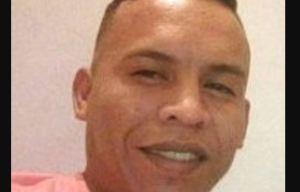 Asesinado exguardia venezolano a balazos en barriada de Colombia
