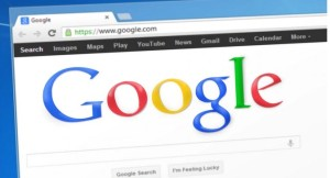 Google Chrome dejará de cargar imágenes y videos que no tengan HTTPS