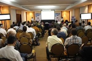 """Expertos nacionales e internacionales se reunirán en Caracas para debatir sobre la """"Cadena del Frío"""""""