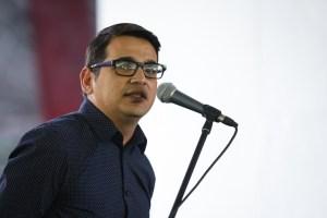 Sntp: Solo con la movilización ciudadana tendremos de nuevo una república libre