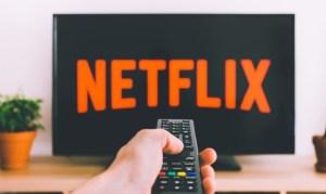 Netflix dejará de funcionar en estos televisores y reproductores a partir del #1Dic