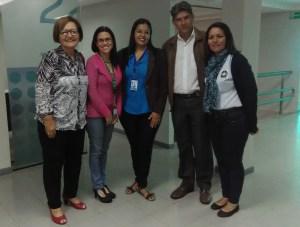 Fundaciones de Mérida y Táchira recibieron presupuesto de Banesco