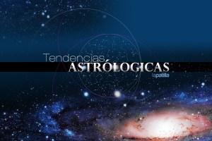 Tendencias Astrológicas del 2021 para Aries, Leo y Sagitario