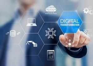 Transformación Digital: Tendencias y lecciones aprendidas