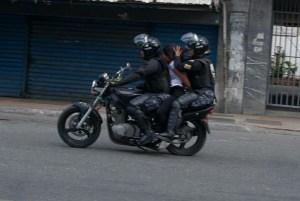 Foro Penal contabiliza 14 detenciones por marchas #TodaVzlaDespierta