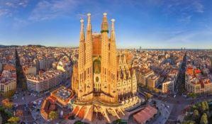 Cinco curiosidades de la Barcelona de ayer, secreta e imperceptible (FOTOS)