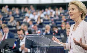 ALnavío: ¿Cómo afectará a los venezolanos la política de asilo que diseña la Unión Europea?