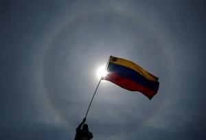 Exigen unidad opositora para salir del régimen de Maduro