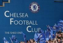El TAS autoriza al Chelsea a contratar futbolistas en enero