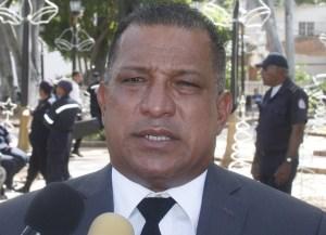 Gobernador de Nueva Esparta brindó balance sobre situación de coronavirus en la entidad