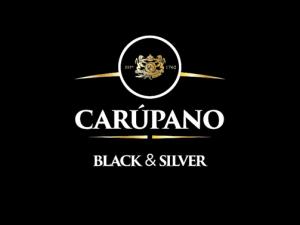 Carúpano Black y Silver, los principales protagonistas de tus cócteles