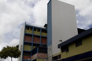 Cronica.Uno: Régimen de Maduro pospone otra vez la reapertura del Hospital de Coche