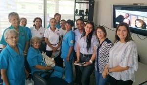 Banesco apoya la educación y la lucha oncológica en el nororiente del país