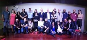 Banesco publicó libro digital sobre los jóvenes talentos venezolanos de la fotografía