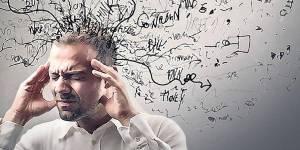 Un estudio revela que el origen de la ansiedad se encuentra en el cerebro