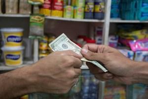 Banca venezolana se prepara para asumir proceso de dolarización de la economía