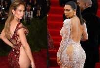 Jennifer Lopez y Kim Kardashian juntas en una publicidad alucinante para Facebook