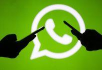 Las grandes novedades que llegarán a WhatsApp en los próximos meses