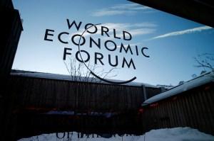 ¿Qué es y cuál es la importancia del Foro Económico Mundial de Davos?