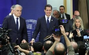 Juan Guaidó y su regreso a Venezuela: Volver a Caracas será un riesgo