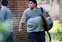 Diego Maradona: Una vida marcada por los problemas de salud y las adicciones