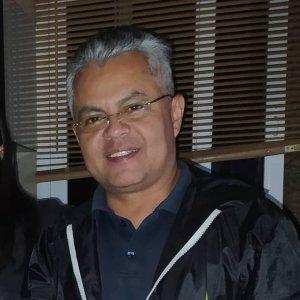 ESCÁNDALO: Padre asesinado en Táchira habría abusado sexualmente durante años a su agresor, según Reverol