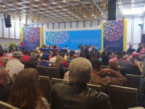 Diosdado y su minuto de aplausos por Soleimani: Era un mártir (VIDEO)