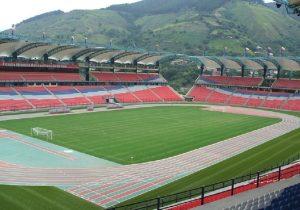 FVF eligió la sede del primer partido de la Vinotinto en las Eliminatorias, pero… ¿y el entrenador?