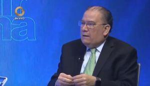 Diputado Rondón: El régimen no tiene ningún escrúpulo cuando se trata de quedarse en el poder