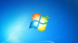 Lo que debes saber si no actualizas Windows 7 a Windows 10