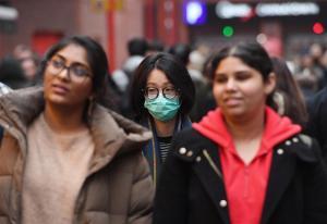 En alerta Nueva York tras la detección de primer caso de coronavirus en EEUU