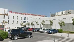 Conmoción en España: Un bebé de dos meses fue internado por dar positivo en cocaína