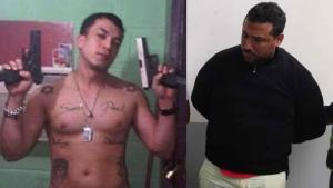 """Capturaron a """"el Guajiro"""" por el asesinato de un """"pran"""" venezolano en Colombia"""