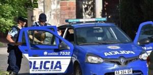 Horror en Argentina: Violó a su novia y torturó a los hijos de ella durante tres días porque creía que lo engañaba