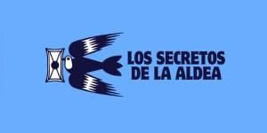 """Los secretos de la Aldea: Por falta de quórum, Luis Parra está juramentado diputados que """"no son diputados"""""""