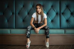 Bevilacqua Styles: La firma de moda creada por Paula Bevilacqua para la mujer actual