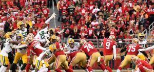 Se viene un Super Bowl atravesado por maldiciones