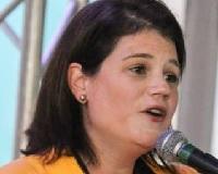 Paola Bautista: Nuestro camino hacia la democracia