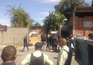 Enfrentamiento con secuestradores en Yare culminó con la trágica muerte de tres rehenes