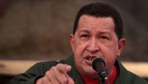 ALnavío: Cómo se convirtió la revolución de Chávez en un pésimo ejemplo para la izquierda de América Latina