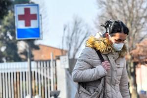 Cancelan Carnaval de Venecia y cierran escuelas en tres regiones por coronavirus