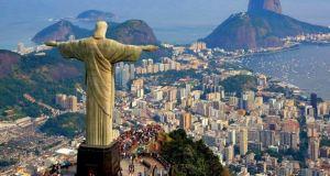Río de Janeiro: El destinos predilecto para los argentinos pese al alza de pasaje